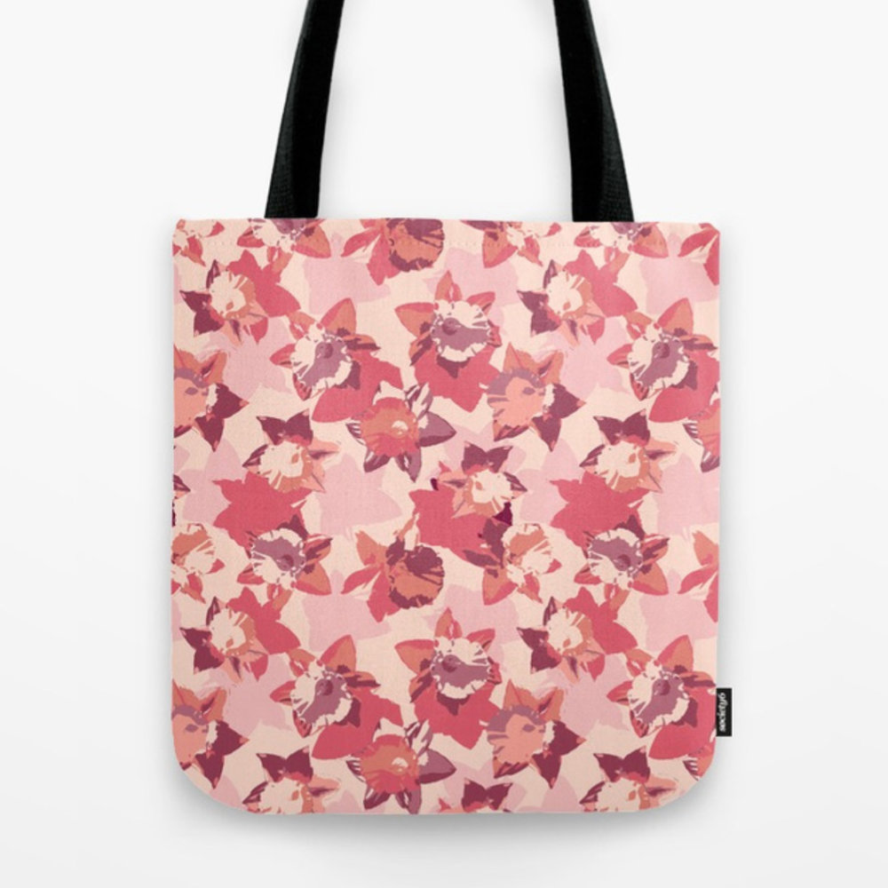 Available on Society 6 - $24