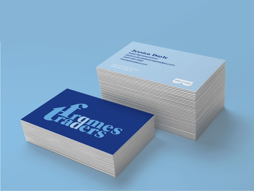 Business_Cards_2000x1500.jpg