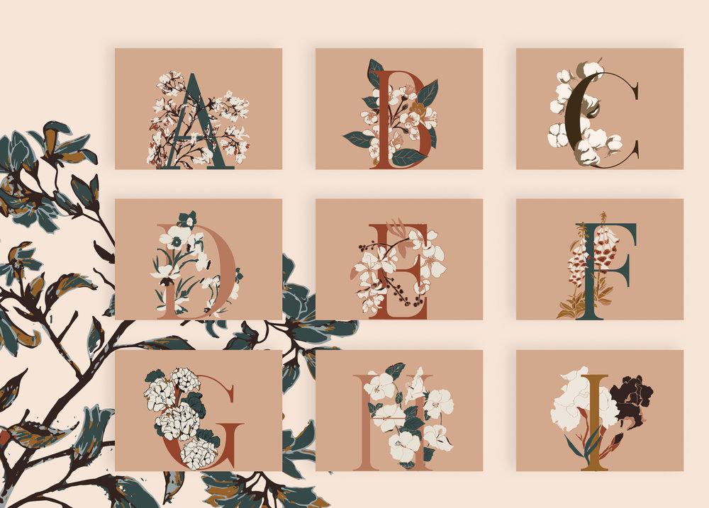 Artboard 1.jpg