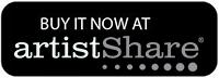 artist-share 200 wide 300 dpi.jpg