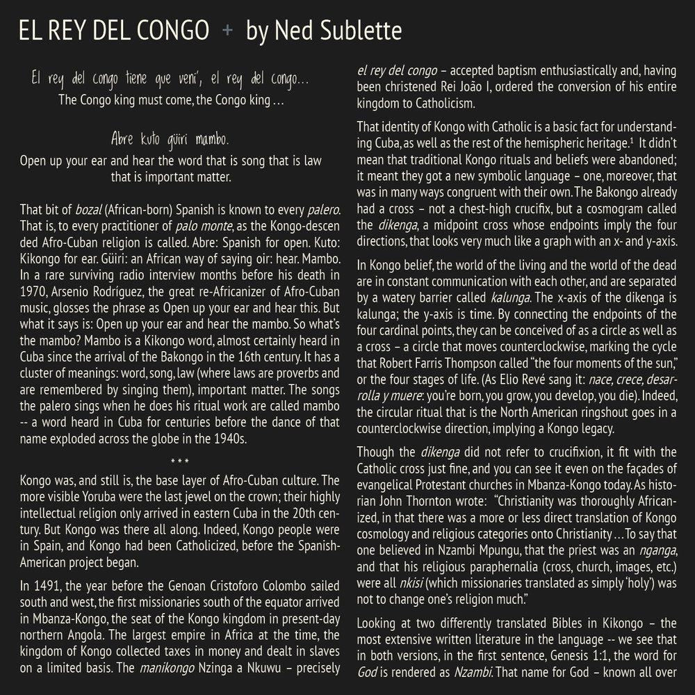 eliovillafranca-cinque-booklet-online-spreads-v22.jpg
