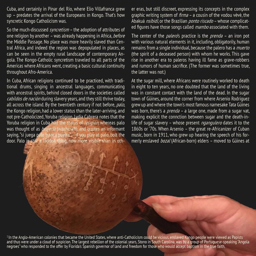 eliovillafranca-cinque-booklet-online-spreads-v23.jpg