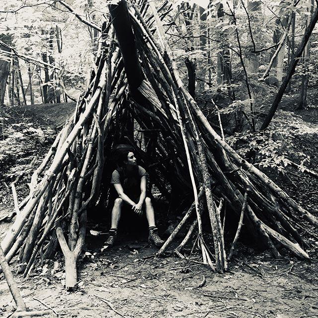 Covers for our new indie-folk record - The Long Walk -  Album drops September 1st. . . . . #moodygrams #brucetrail #hiking #walk #ontario #toronto  #getoutside #optoutside #neverstopexploring #exploreontario #adventure #niagaraescarpment #hikingontario #nature #endtoend #trailraisers #fundraiser