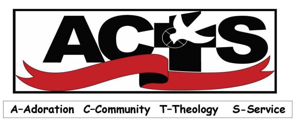 ACTS-Header-1140x460.jpg