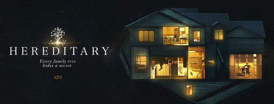 hereditary-banner.jpg