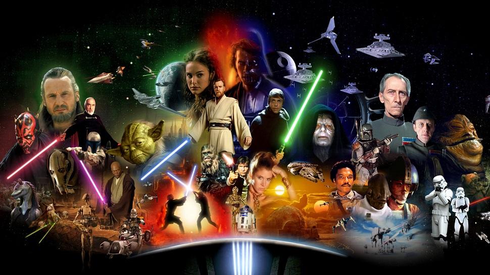 Star-Wars-saga-1-6.jpg