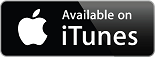 Subscribe-on-Itunes.png
