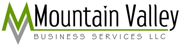 Mountain Valley Business Services, LLC