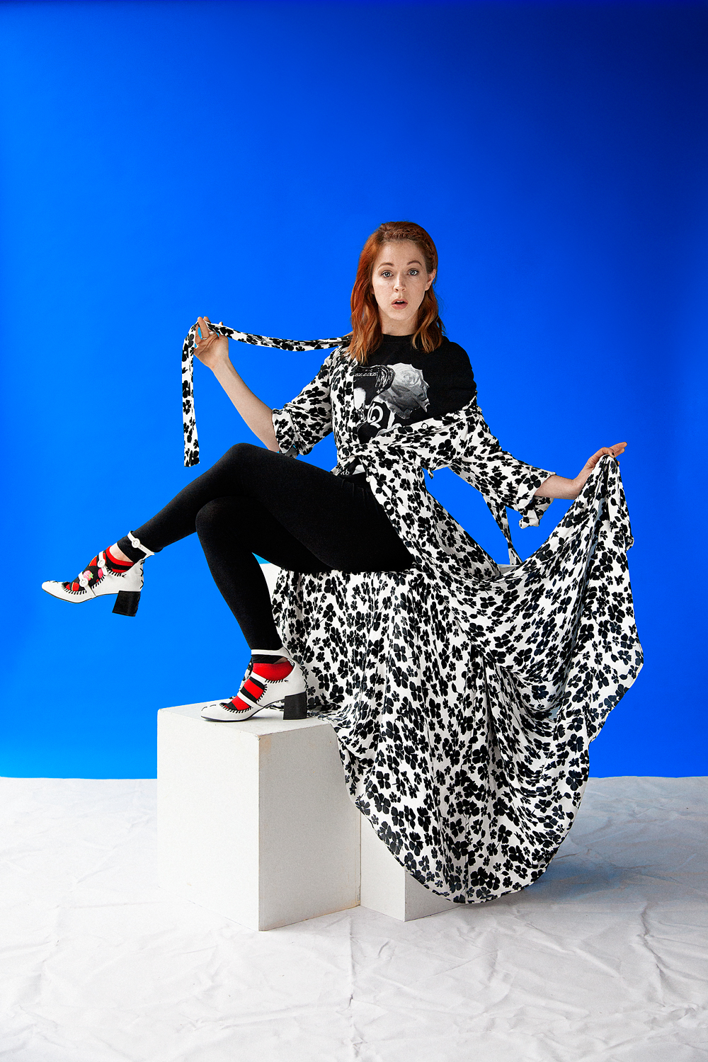 Lindsey-Stirling-Eivind-Hansen-07-Edit.jpg