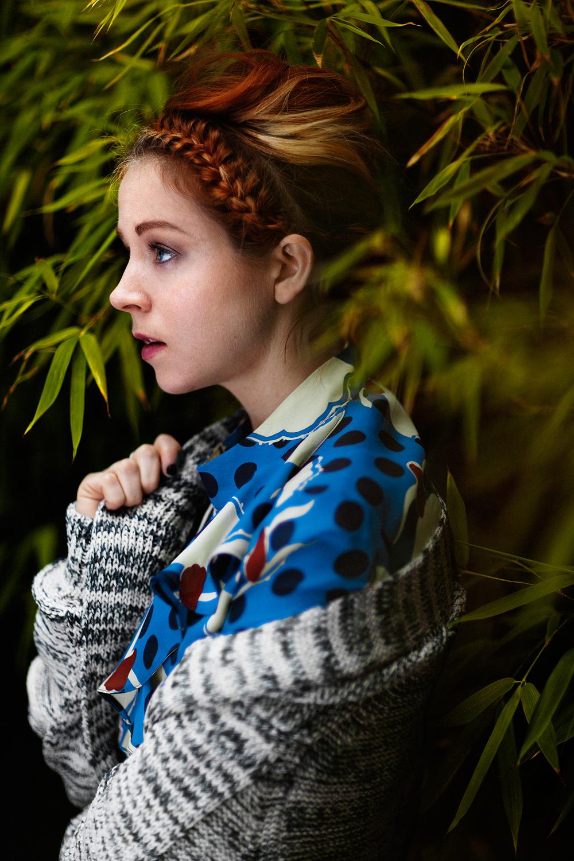 Lindsey-Stirling-Eivind-Hansen-04-1000px.jpg