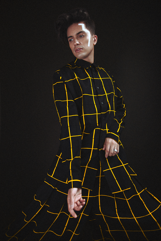 Eivind-Hansen-Puzzle-08-1000px.jpg