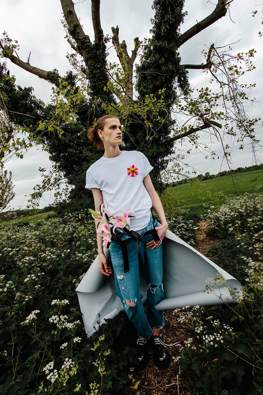 Trespassing-This-Bitch-Magazine-Eivind-Hansen-08-1000px.jpg