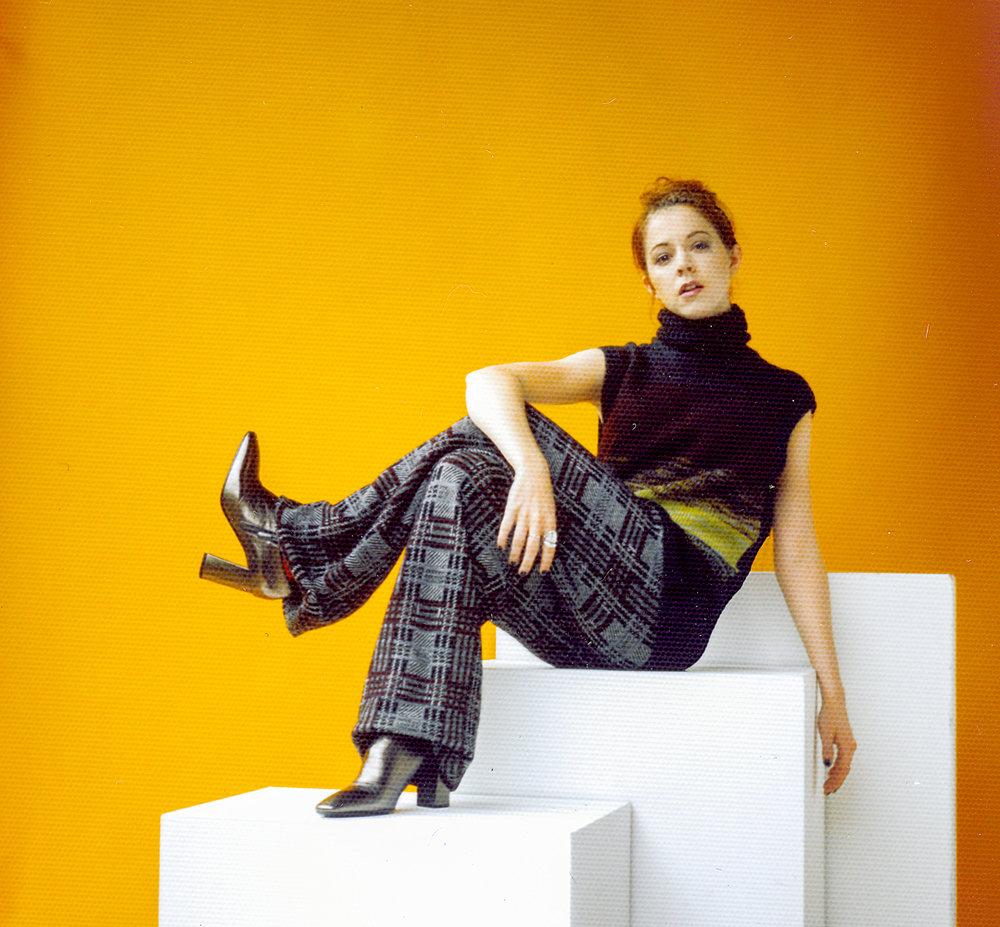 Polaroid-Lindsey-Stirling-Eivind-Hansen-06-1000px.jpg