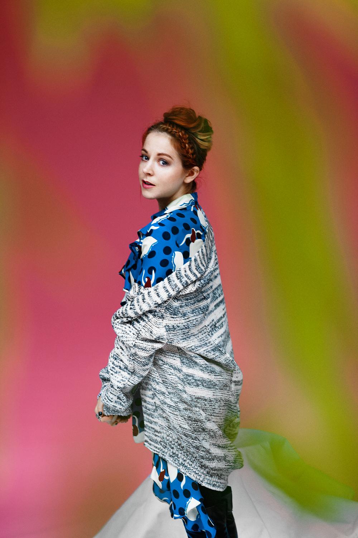 Lindsey-Stirling-Eivind-Hansen-03-1000px.jpg