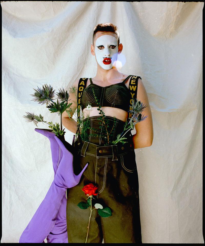 Eivind-Hansen-Portraits-108.jpg