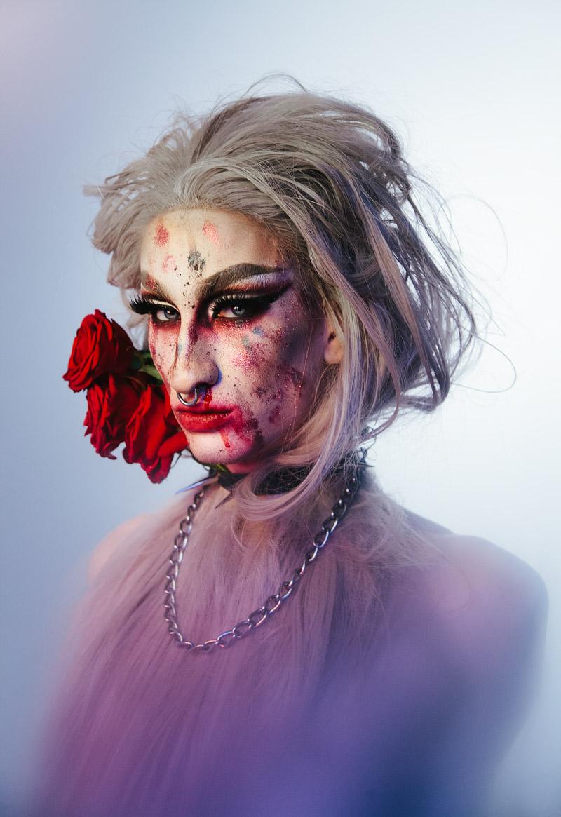 Eivind-Hansen-Portraits-103.jpg