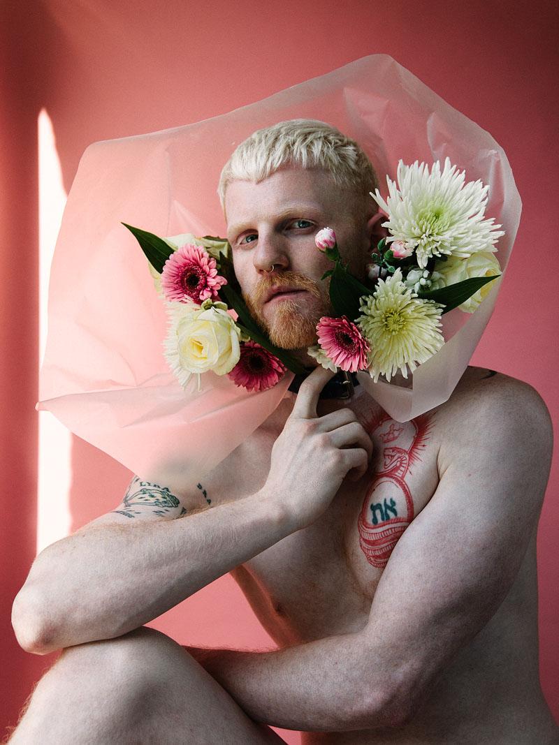 Eivind-Hansen-Portraits-96.jpg