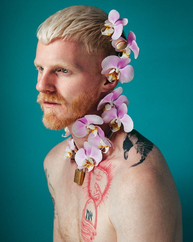 Eivind-Hansen-Portraits-92.jpg