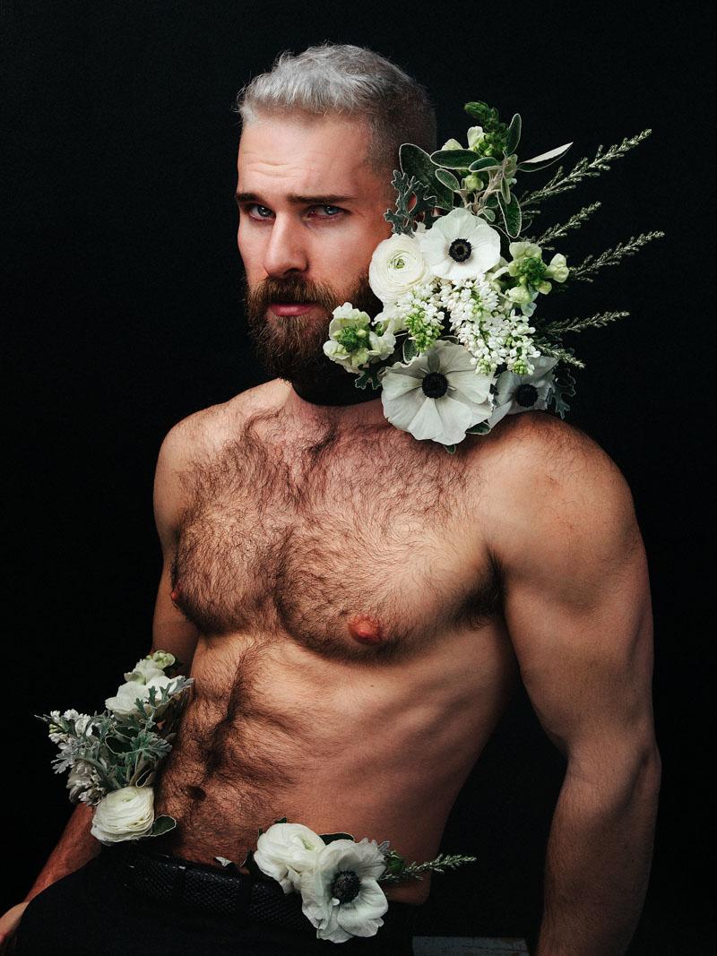 Eivind-Hansen-Portraits-87.jpg