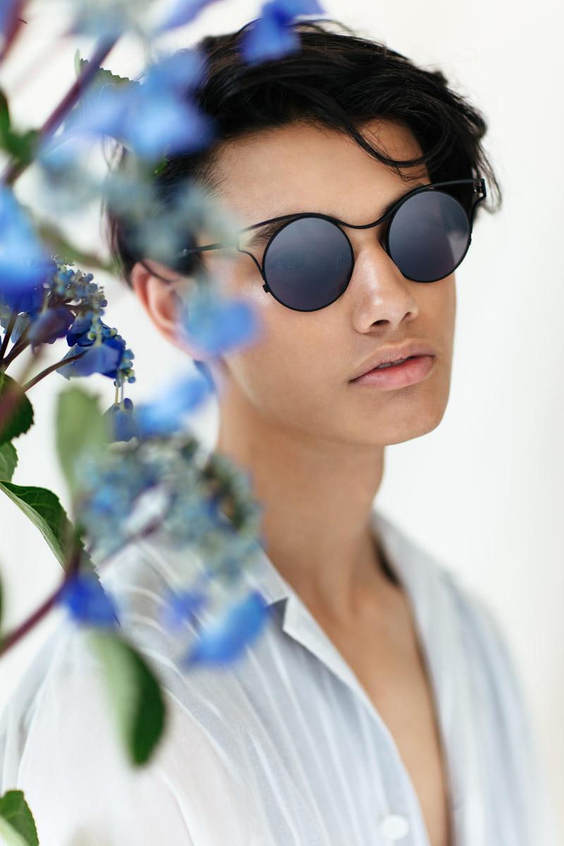 Eivind-Hansen-Yohji-Yamamoto-24.jpg