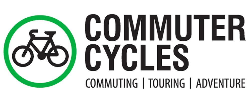 commuter cycles logo.jpg