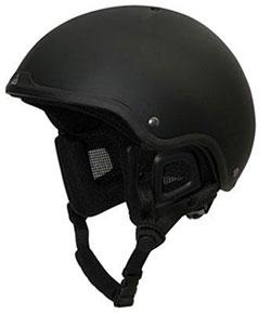 k2-clutch-black.jpg