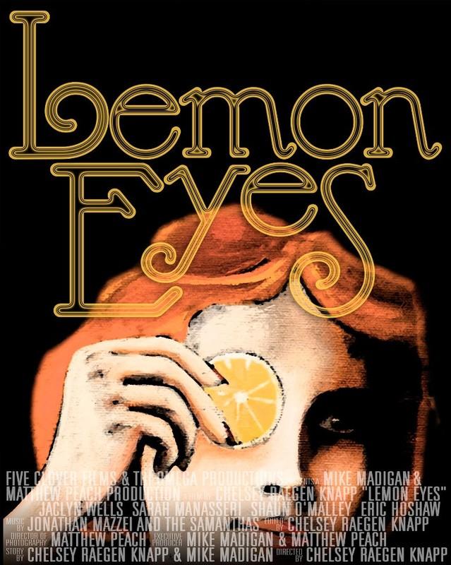 lemoneyespfmf.jpg