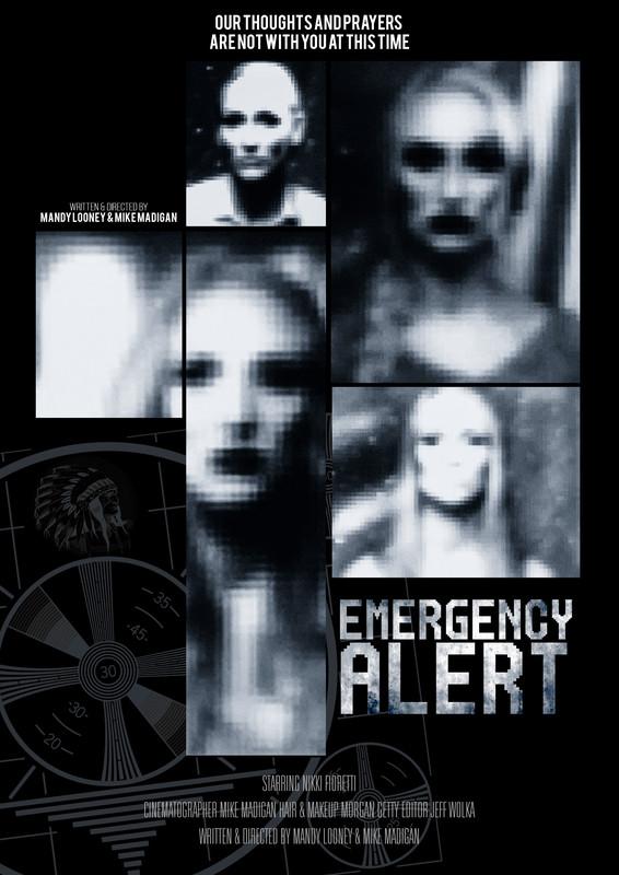 emergencypfmf.jpg