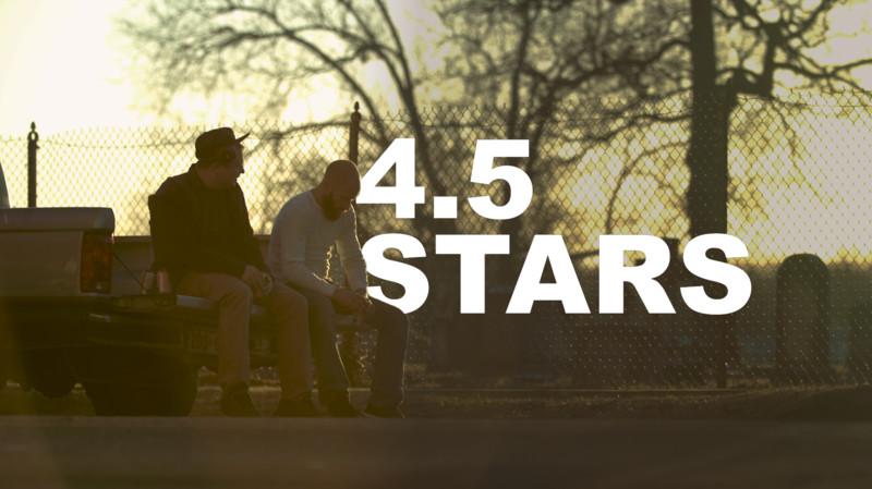 4.5stars.jpg