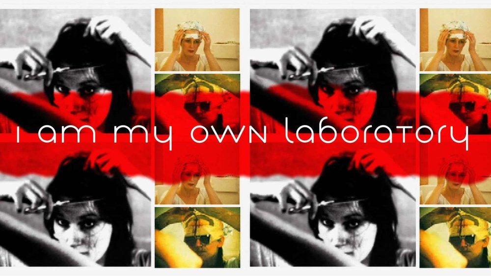 IAMMYOWNLAB2.jpg