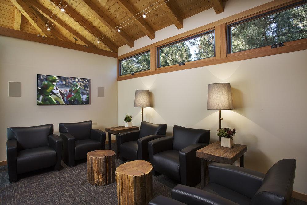 boardroom_lounge_final_8bit.jpg