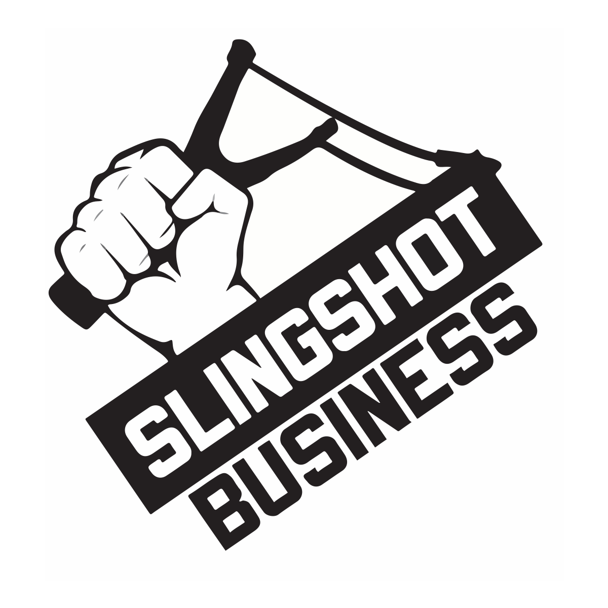 Slingshot Business