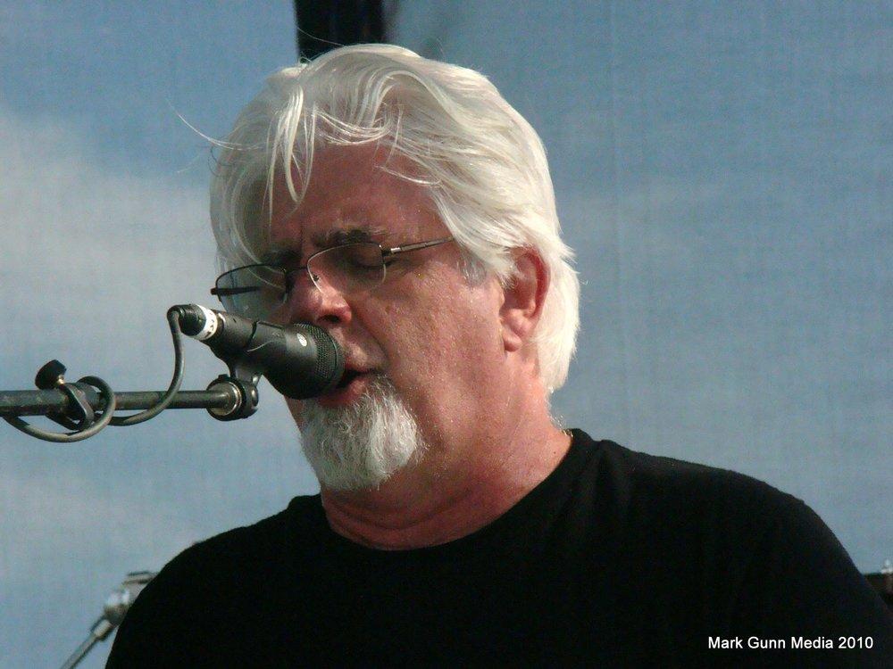 Micheal McDonald.JPG