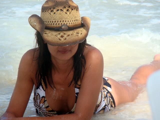Ain't This A Beach.JPG