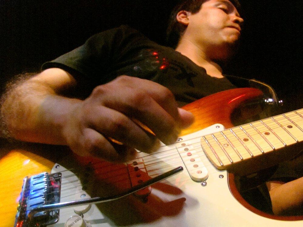 Guitar Solo.JPG