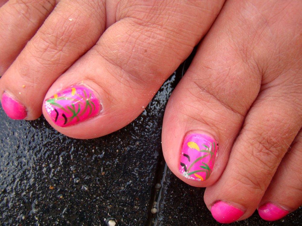 Tropical Toes.JPG