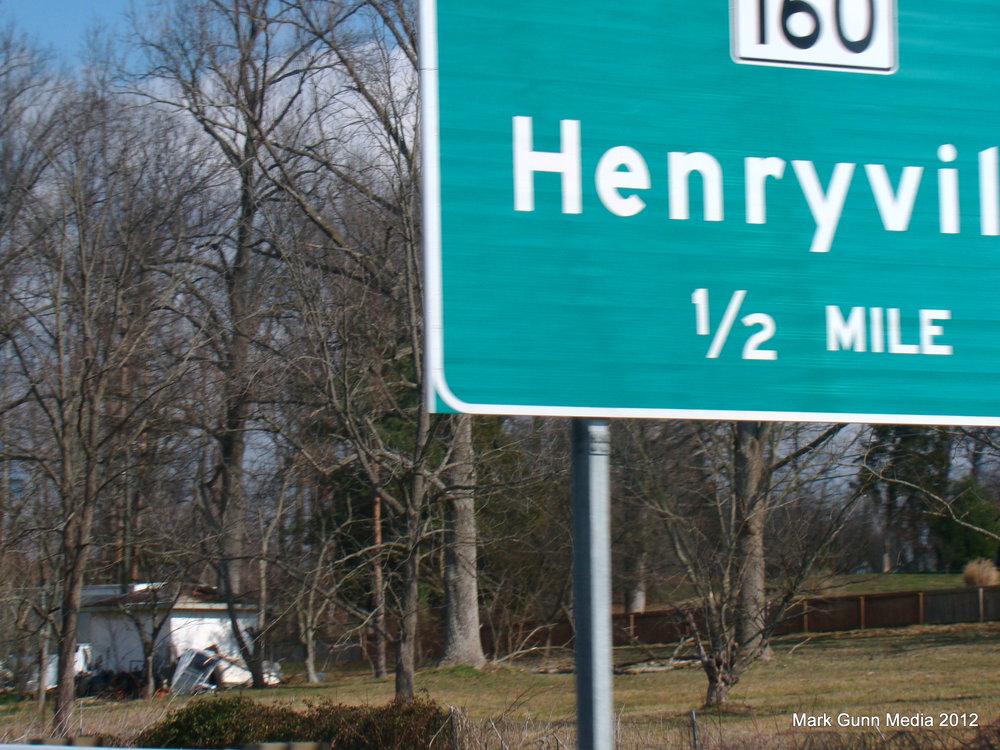 9 Henryville.JPG