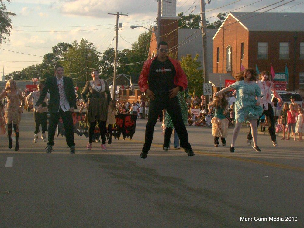 Dancing In The Street.JPG