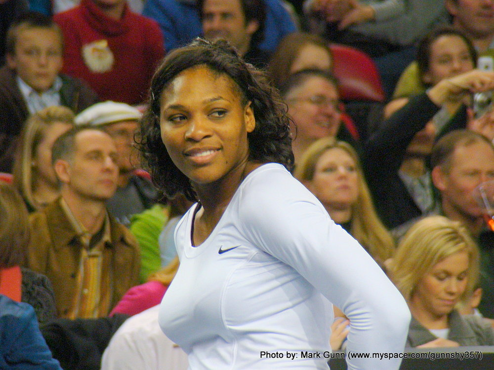 9 Serena.JPG