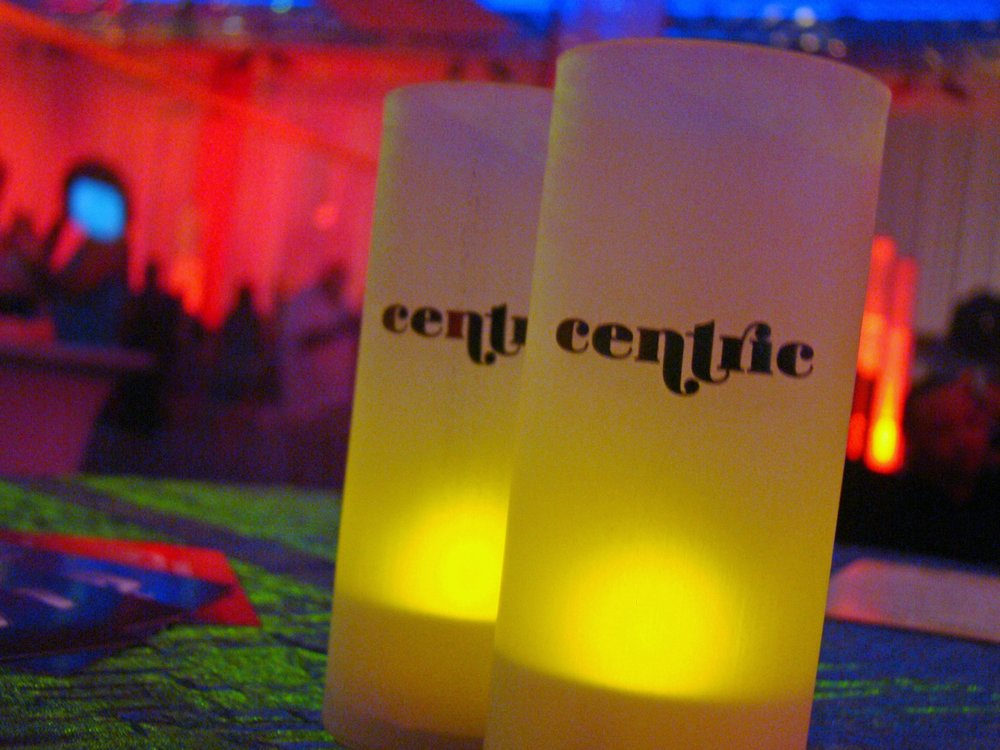 Centric Candle 3.JPG