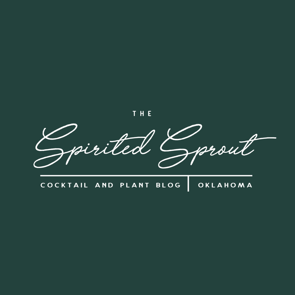 Spirited Sprout Logo - Insta.png