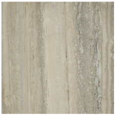 ST-4 Silver Travertine