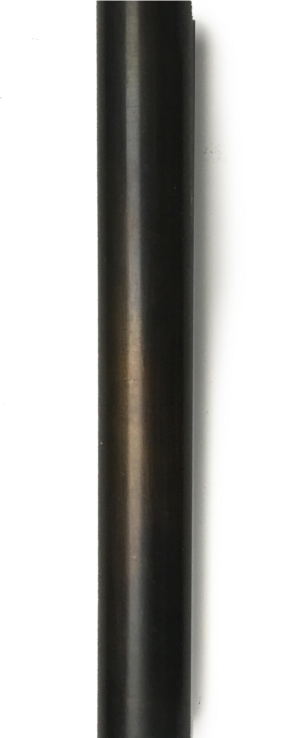 ORB-3