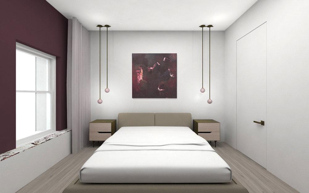 W23 20171010 Helix Master Bedroom.jpg