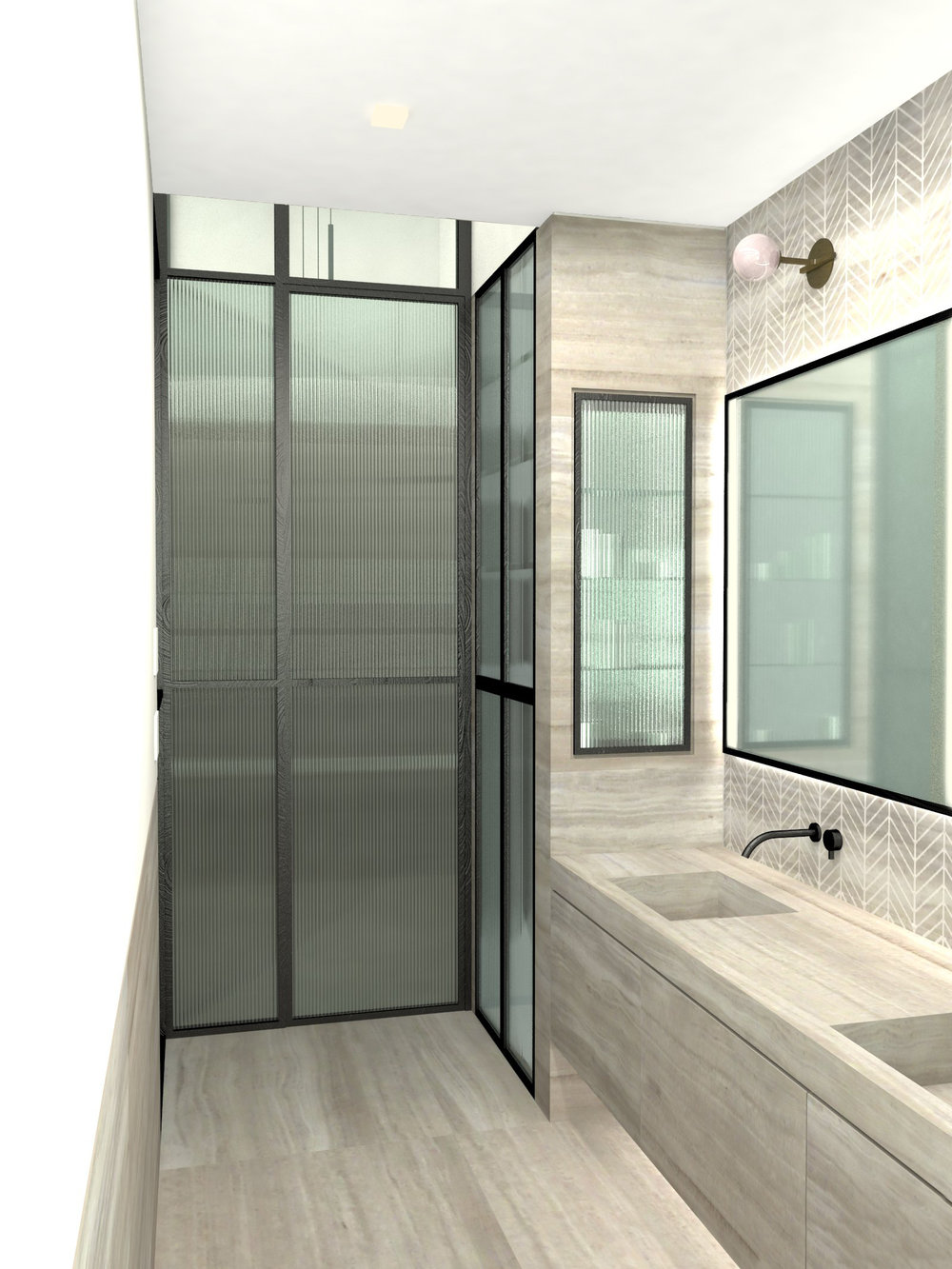 Woodhaven 20180223 Master Bath 002.jpg