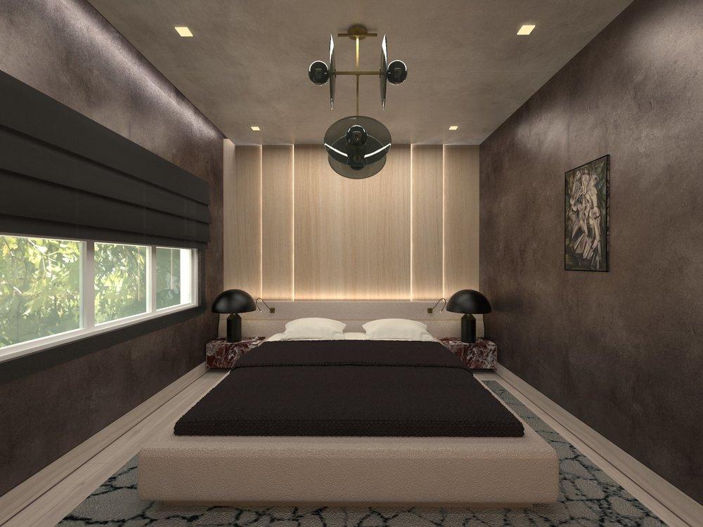 Woodhaven 20180303 Master Bedroom V002.jpg