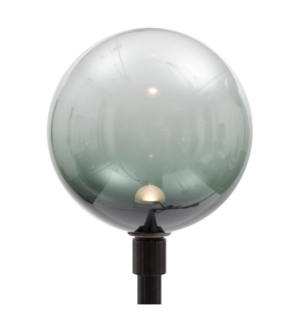 GL-6 Grey Ombré