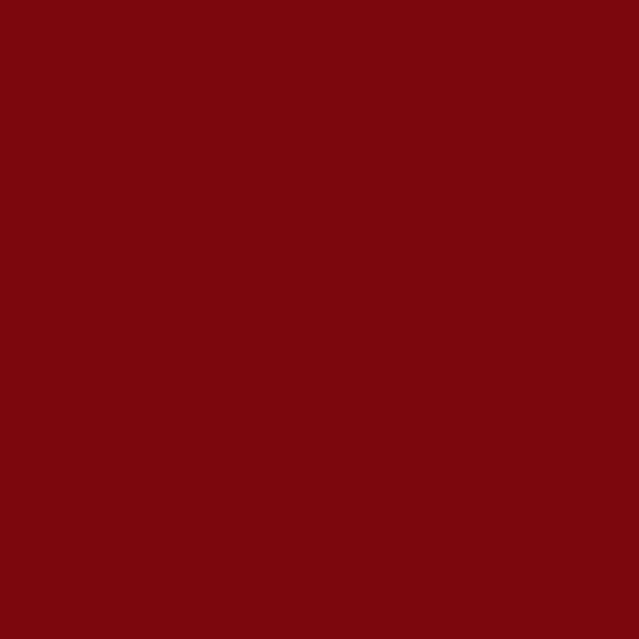 PC-4 Red
