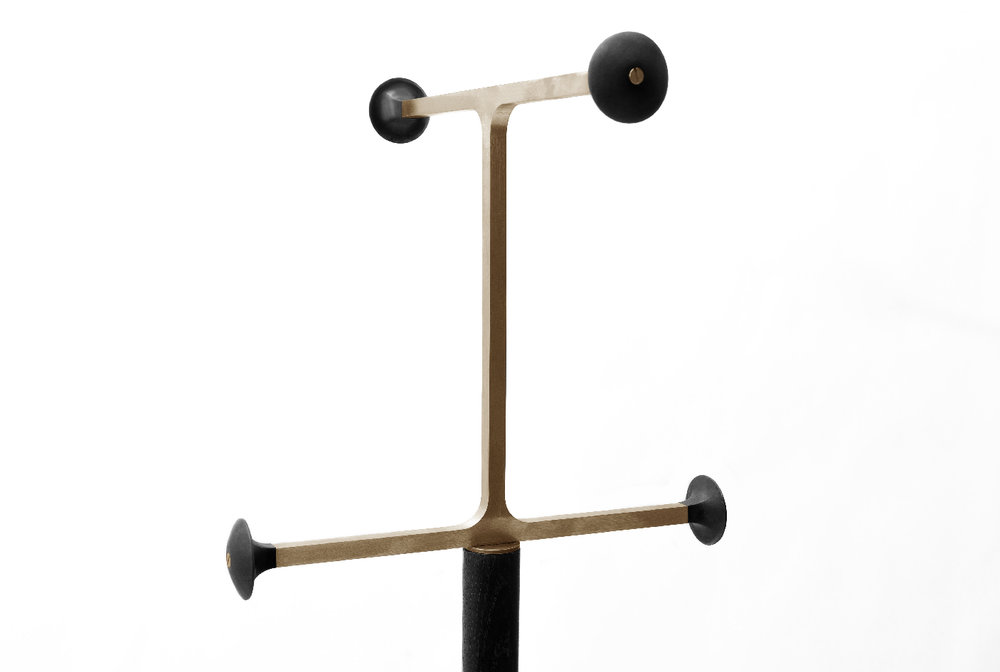 Helix Coat Rack_Comp2-01.jpg