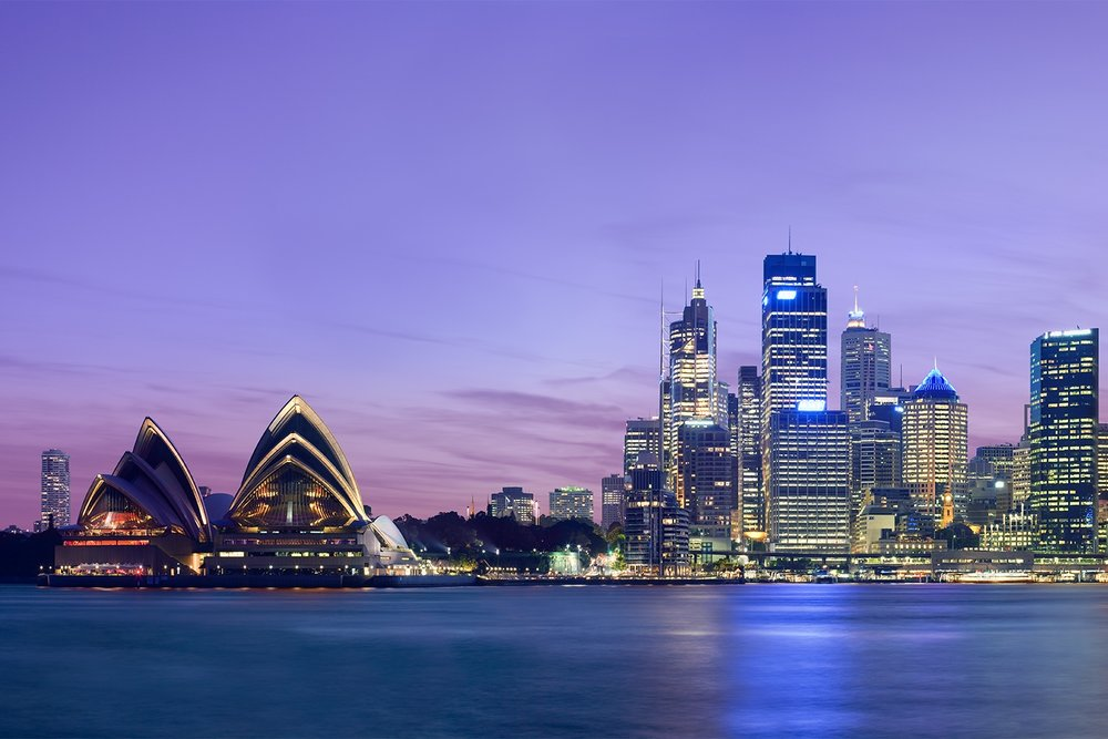Sydney_skyline_at_dusk_-_Dec_2008 (1).jpg